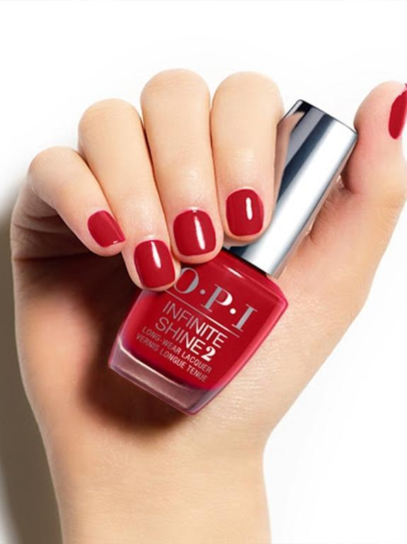 opi-collaborates